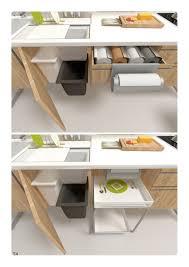 design u0026 engineering kitchen for elderly report