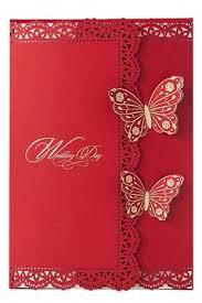 Best Indian Wedding Cards Wedding Card Envelopes U2013 My Wedding Favors Ideas
