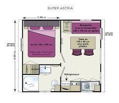 plan chambre avec dressing et salle de bain plan dressing chambre modele suite parentale avec salle bain