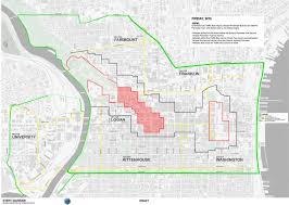 Septa Bus Map Pope Francis In Philadelphia What U0027s Closing When Nbc 10
