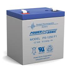 diy alarm system battery replacement with  from homesecuritysystemsanswerscom