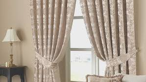 modern kitchen curtains ideas home blinds beautiful kitchen curtains with floral patterns beautiful
