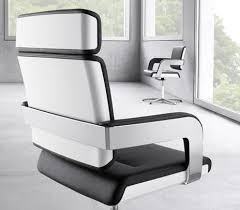 The Charta Office Chair Office Design Wwwofficedesignblogcom - Contemporary office furniture