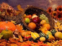 desktop wallpaper for thanksgiving