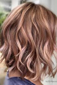shoulder length thinned out hair cuts best 25 haircuts for fine hair ideas on pinterest fine hair