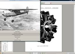 Download Aircraft Maintenance Aircraft Repair Manual Parts Catal
