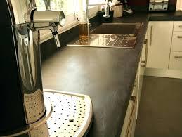 adh駸if pour plan de travail cuisine revetement plan de travail cuisine variance patine bacton plan de