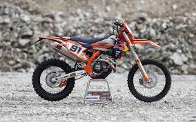 factory motocross bikes 2017 ktm factory race team derestricted bikes pinterest
