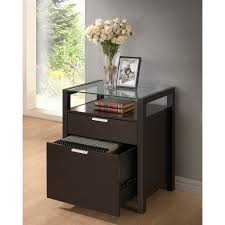 file cabinet side table best cabinet decoration