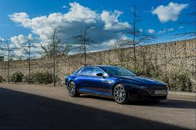 2016 lagonda taraf the 1 rare car thursday u2013 lagonda taraf u2013 the turbo hub