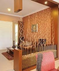 Dividing Walls For Rooms - best 25 living room partition ideas on pinterest divider