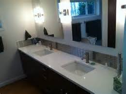 China Hotel Bathroom Marble Quartz Stone Vanity Top  Counter Top - Bathroom vanities with quartz countertops