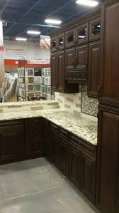 Kitchen Collections Store 100 Kitchen Collections Store Housewares And Kitchen Store