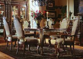 elegant dining room set dining room glamorous dining room furniture oak striking dining