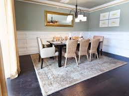 awesome mismatched dining room chairs hd9j21 tjihome