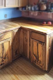 kitchen pine rustic kitchen cabinets marissa kay home ideas