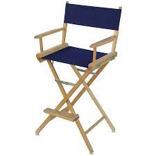 Tall Director Chairs Tall Directors Chair Amazon Amazon Prime Big Tall Executive Chair