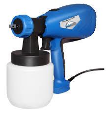 paint sprayer handheld paint sprayer pro paintwiz