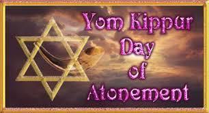 yom jippur understanding yom kippur the day of atonement world of the bible