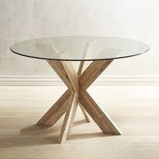 pier 1 dining room table pier 1 dining room table chuck nicklin