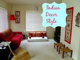 weekend tweaks family room touch of india