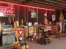 pompe essence vintage site de doa cmonsite