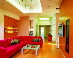 wall paint color for red couch interior u0026 exterior doors