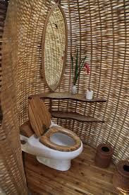 1000 ideas about bamboo bathroom on pinterest home estimate