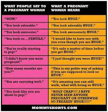 Pregnant Woman Meme - 11 best pregnant problems images on pinterest ha ha girl