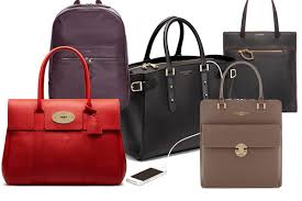 best designer handbags for work here are 11 for carrying your