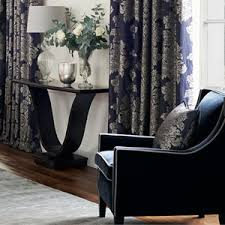 Curtain Fabric Ireland Curtains For Homes Hotels In Ireland U2014 The Fabulous Fabric Company
