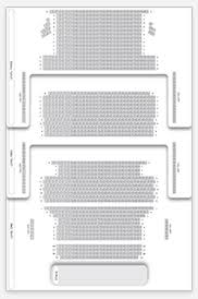 london theatre seating plans londontown com