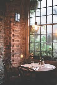 144 best rustic industrial images on pinterest workshop cafe
