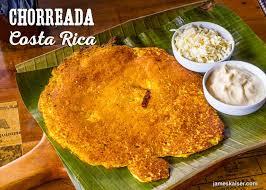 d raisser cuisine costa rica s best food authentic local specialties kaiser