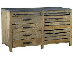 meubles de cuisine en bois meuble de cuisine en pin cuisine bois naturel meubles de cuisine