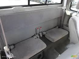 2003 Toyota Tacoma Interior 2003 Toyota Tacoma V6 Trd Xtracab 4x4 Interior Photo 46964712