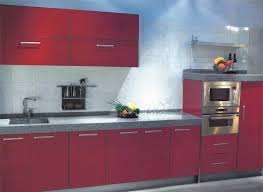 modern kitchen design sydney superior kitchens nsw