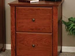 wood file cabinets walmart wood filing cabinet walmart 017 puki me