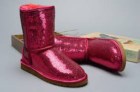 ugg boots sale price ugg sparkle boots here ugg sparkles