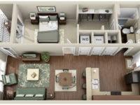 Design Your Own Home Online 3d 3d Home Design Free Design House Online 3d Free Home Design Ideas