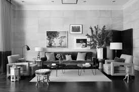 black white living room pictures of black and white living room