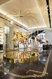 Home Design Stores Australia 115 Best Roberto Cavalli Home Interiors Images On Pinterest