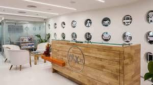 Furniture Sale In Bangalore Olx Best Architectural Design Firm Architect Interior Designer Ava