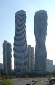 Home Design Stores Mississauga Absolute World Wikipedia