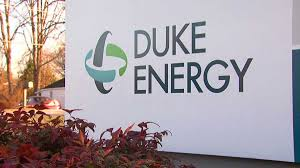 Duke Energy Florida Outage Map by More Than 1 000 Technicians Working To Restore Power To 24 000