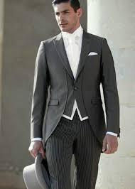 wedding groom wedding suit for groom