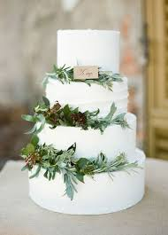 1044 best wedding cakes images on pinterest wedding cake tarts
