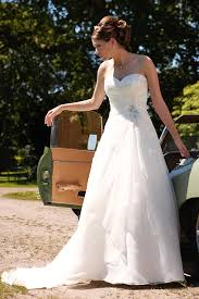 romantica wedding dresses romantica hayden bridal gown size 12 creation wedding dresses