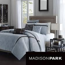 Madison Park Bedding Website Asian Bedding Asian Style Comforters Japanese Chinese Oriental