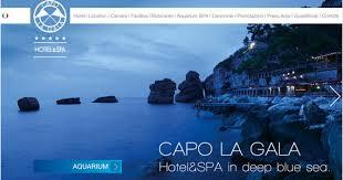 hotel website design 20 creative hotel websites design inspiration web design